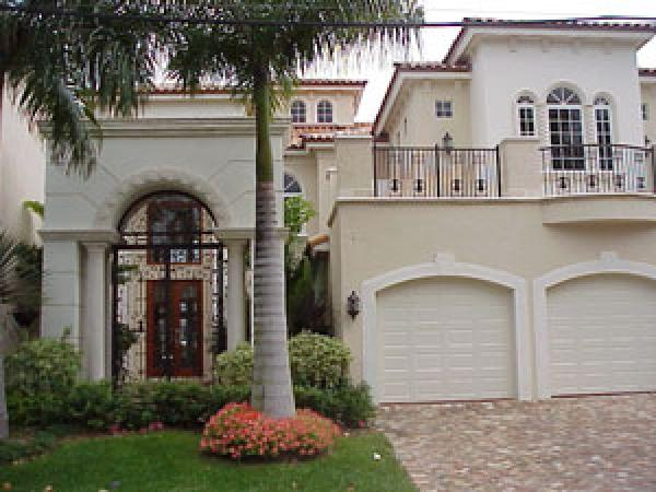impact windows fort lauderdale isle of palms this beautiful home on of palms located in the las olas isles ft lauderdale fl effortless hurricane protectionimpact windows and gallery completed work gallery impact resistant windows