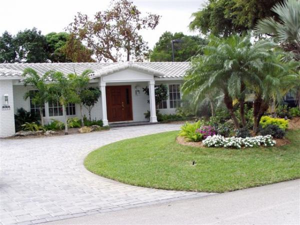 impact windows fort lauderdale cost ft lauderdale classic beauty is renewed with our impact resistant windows and doors in lauderdale fl shutterless hurricane protection gallery of completed work gallery