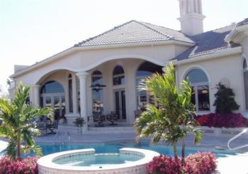 Delray Beach Intercoastal