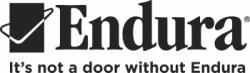 Endura / Trilennium Multi-Point logo