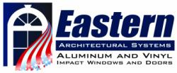 Eastern Architectural Systems  logo