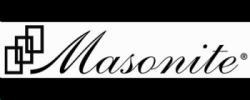 Masonite Fiberglass Impact Doors logo